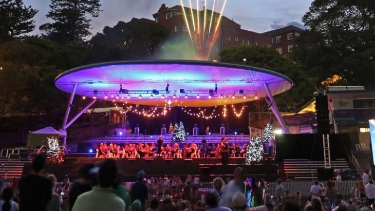 Best Places To Hear Christmas Carols in Sydney - 2019 | ellaslist