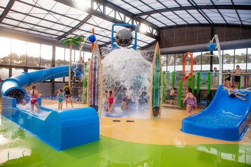 Camping with Kids this Summer near Melbourne? Here's Our ...
