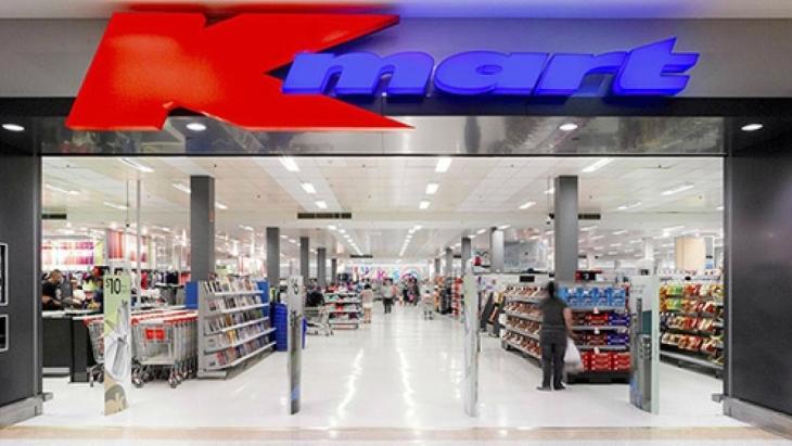 Kmart Introduces Afterpay So Now It's Even More Dangerous To | ellaslist
