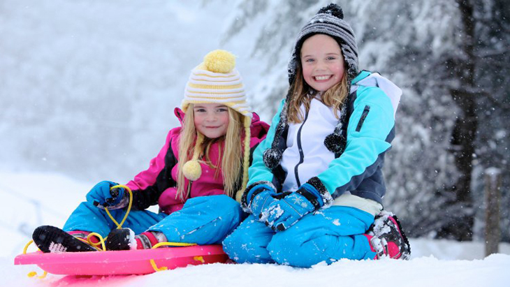 274c6dc14 Best Places Near Melbourne To See Snow