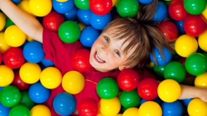 Top indoor play centres for kids sutherland shire