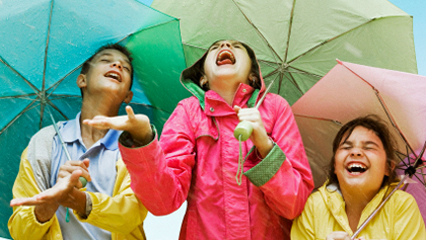 Top ten places kids rainy days sutherland shire