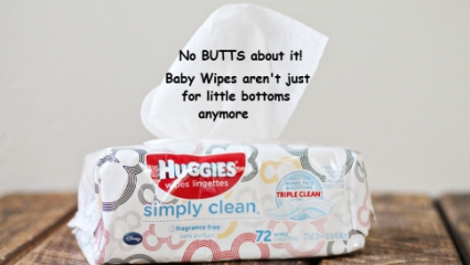 Baby wipes1