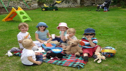 Rsz teddy bears picnic