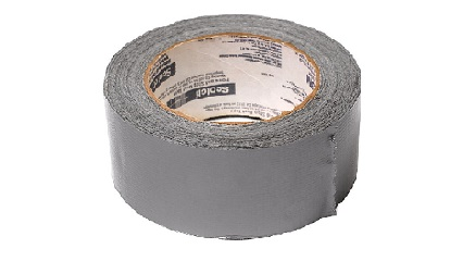 683px duct tape