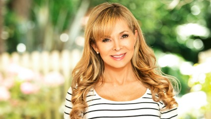 Annabel karmel cooking kids