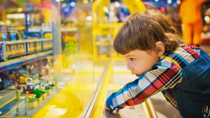 Best melbourne toy stores pexels