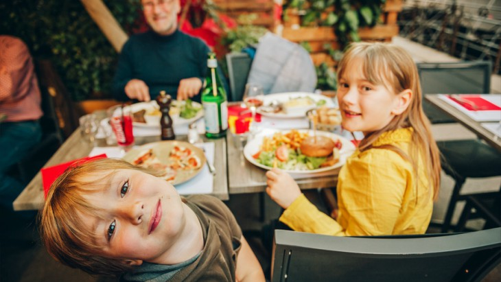 Restaurant deals %28family   date night%29   where to get value if you go earlylate ellaslist