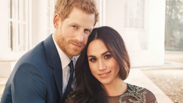 Harryandmeghan730x411