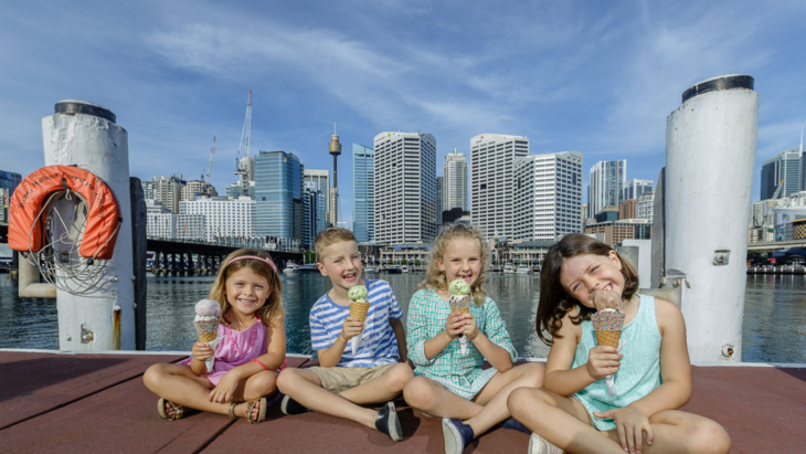 Darling harbour kid friendly eats %281%29