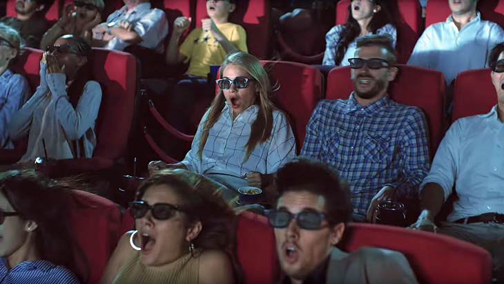 4dx cinemas sydney1 %281%29