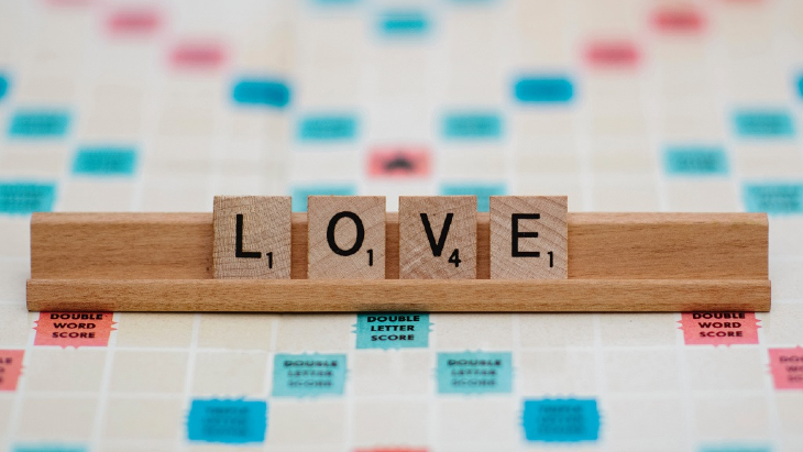 Board games for divorce couples risk