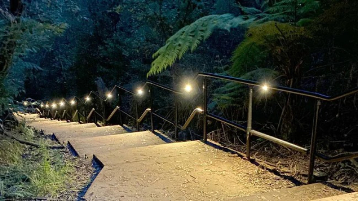 Katoomba falls night walk %281%29