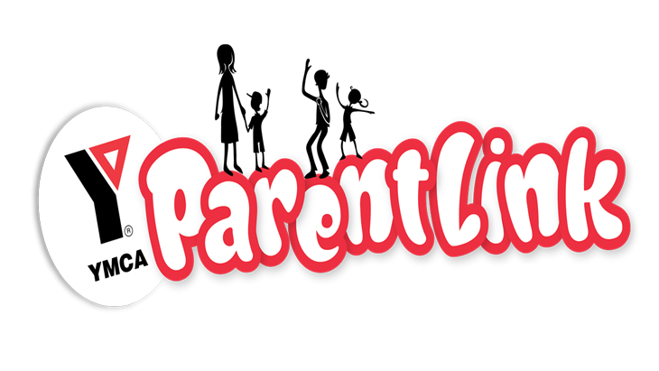 Ymca parent link