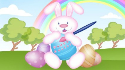 Create play stay easter play group bondi ways kids sydney toddlers art classes
