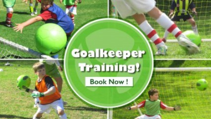 Goal soccer academy double bay eastern suburbs kids activities sydney kids sports training