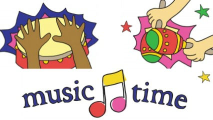 Music time kids toddlers music classes summer hill inner west sydney kids actitivies