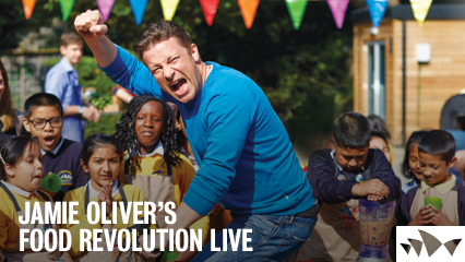 Jamie oliver 426 x 240 event listing