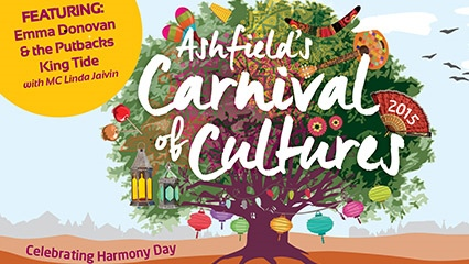 Ashfield carnival of cultures 426x240