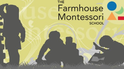 Farmhouse montessori open day school holidays toddlers creativity northern beaches balgowlah open learning