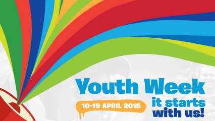 Youth week 2015 nsw youth kids events sydney kids nsw goverment councils supporting youth