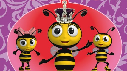 Wannabees kings queens family disco frenchs forest north shore mums sydney kids dance classes family fun
