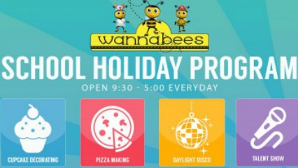 Wannabees family play town northern beaches indoor play centres