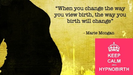 Hypnobirthing royal north shore hospital pre natal services sydney mums north shore
