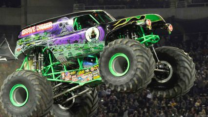 Monsterjam 426x240 171015