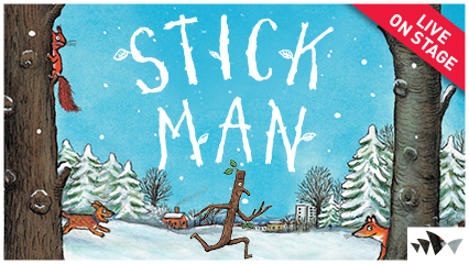 Event stick man 426x240