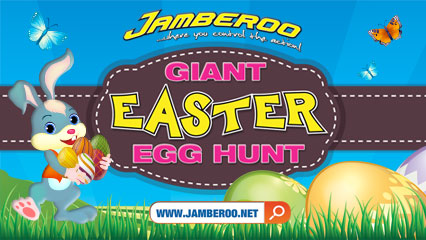 Copy of jamberoo ellaslist 426x240