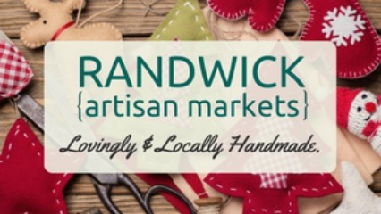 Royalrandwickshoppingcnt artisanmarkets 426x240