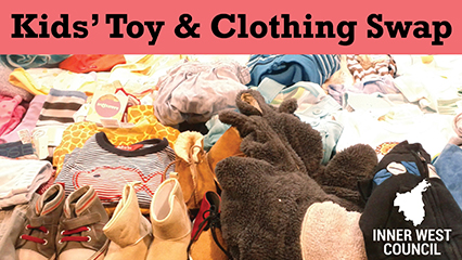 Kids toy clothing swap 22mar2017 web ellaslist