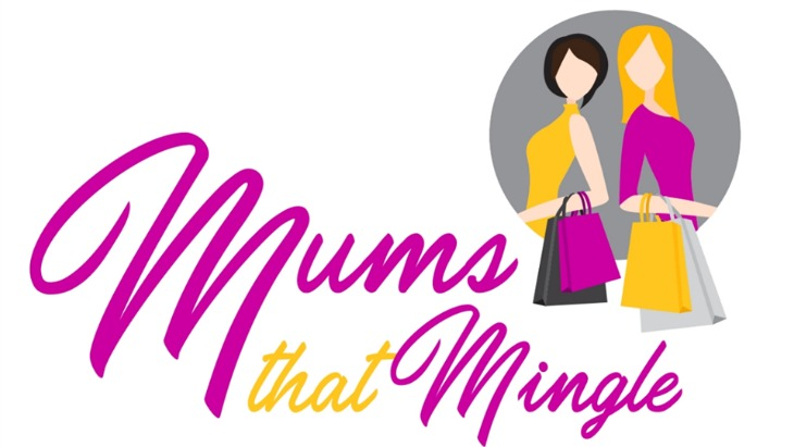 Mums that mingle night markets
