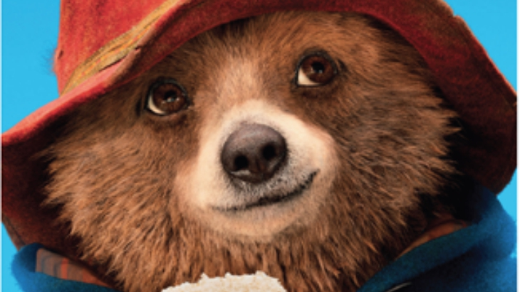Gf2017 paddington edited 730x411