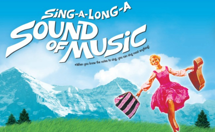 Sing a long sound of music. 730x411 large