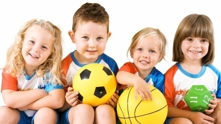 ready go steady classes sport multisports preschoolers children exercise program try come partner any want parties birthday data doesn ellaslist