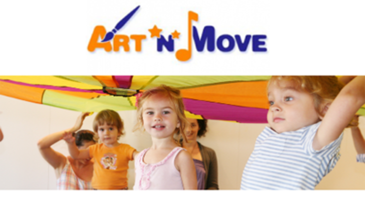 Art and craft classes sydney