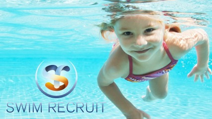 Swimrecruit directory 426x2402