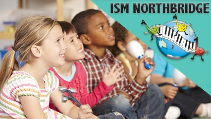 Ism northbridge directory 426x240