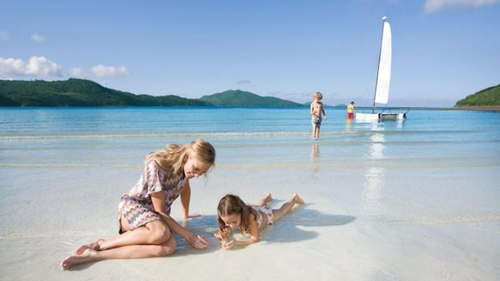 Hamilton island family holidays deals5
