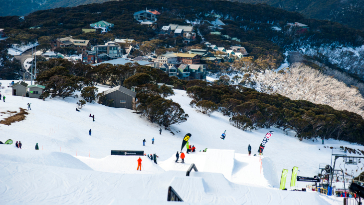 Mtbuller ski review 2020