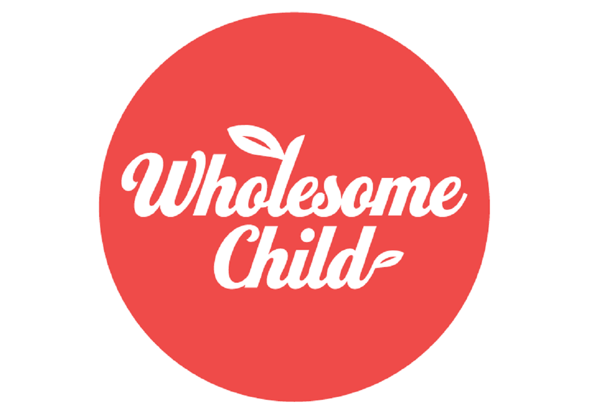 WholesomeChild_Logo_Vertical_Transparent-1