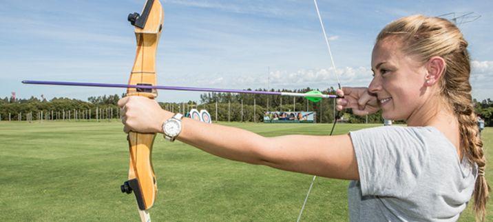 archery_sydneyolympicpark