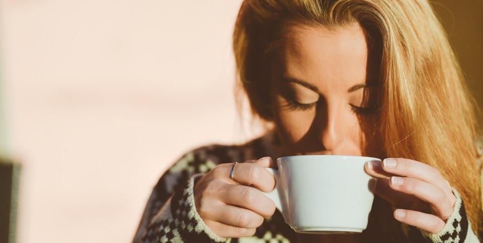 coffee Joule