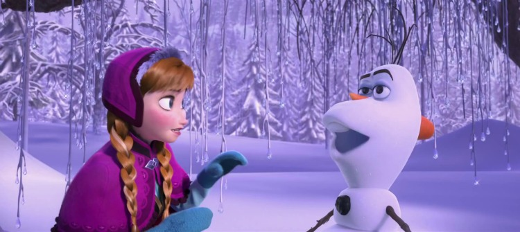 frozen still 1