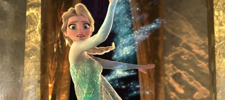 frozen still 3