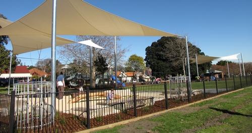 qp playground