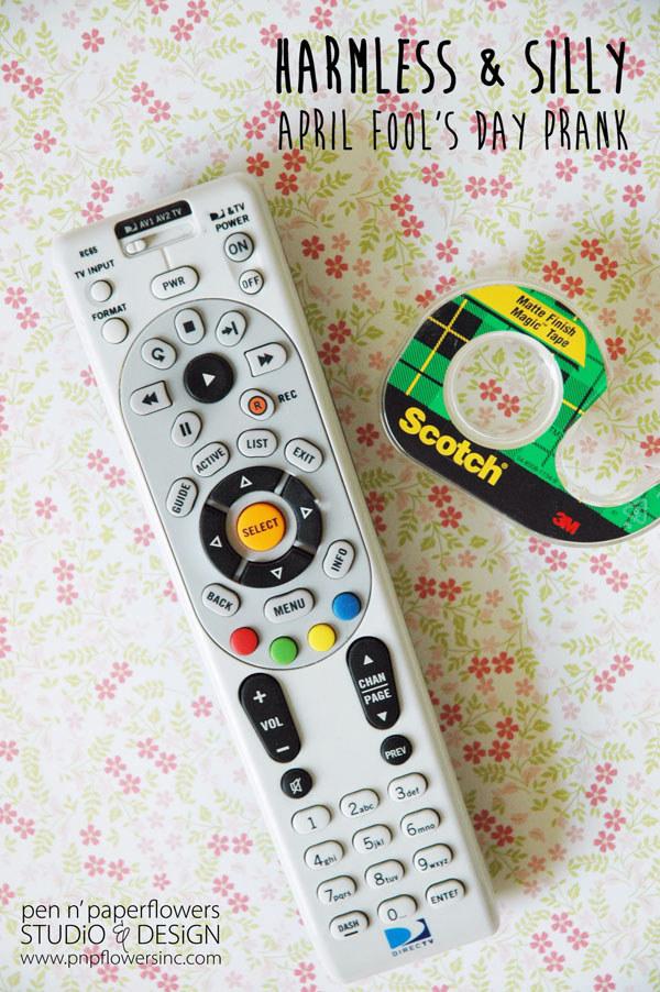 bf remote