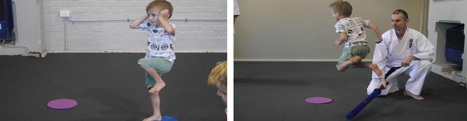 ellaslist Trifu Dojo_kids activities_kids martial arts classes 3